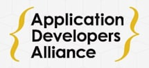 Application Developers Alliance reveals its founding directors