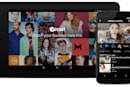 Vessel brings its YouTube-like subscription service to Android