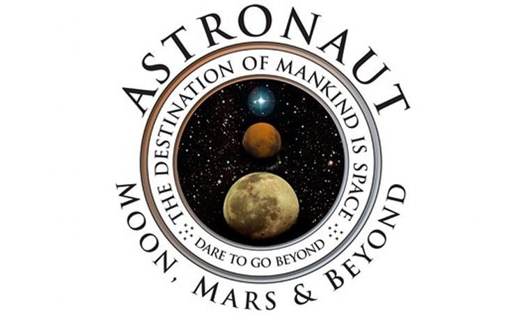 Astronaut: Moon, Mars and Beyond meets fundraising goals, updates FAQ