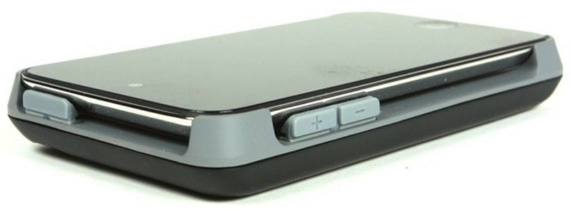 FreedomPop ships its 4G-enabling iPod touch case, lets us nearly go phoneless for $99 (update: plan clarifications)