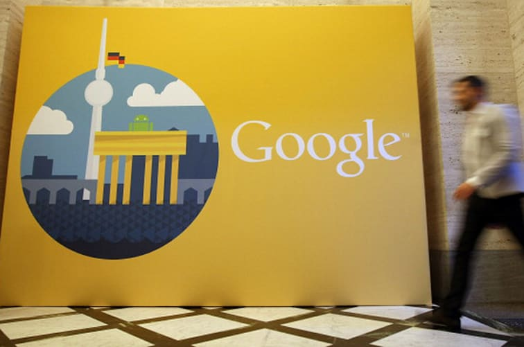 Google details how Europeans are wielding their 'right to ...