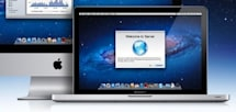 Lion Server to be a $50 download from Mac App Store