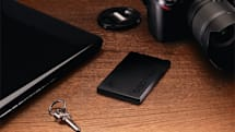Iomega serves up adorable 1.8-inch External USB 3.0 SSD pocket drives