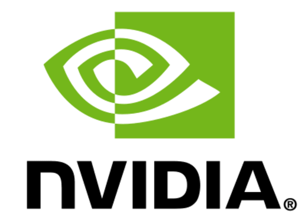 AT&T validates NVIDIA Icera 410 LTE modem for use on its network