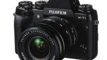 部活動告知:4月18日に久々の「写真部」開催、富士フイルムのX-T1体験&参加者プレゼントも