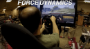 'GTA V' will never feel the same with this crazy driving rig