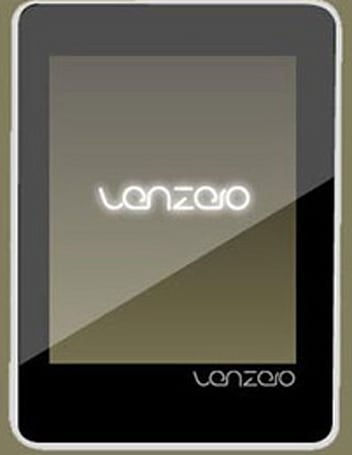 Venzero mini DAP rips the name, does its own thing