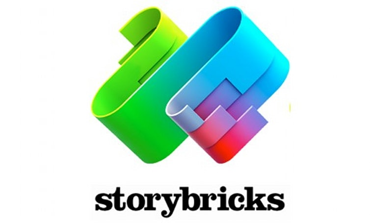 Exclusive: Storybricks dev diary expounds on bringing NPCs to life