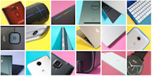 Engadget's new buyer's guide picks: the MacBook Pro, Moto E and more!
