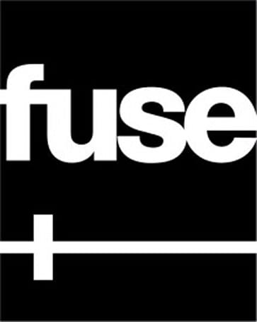 Fuse HD VOD channel coming to Comcast