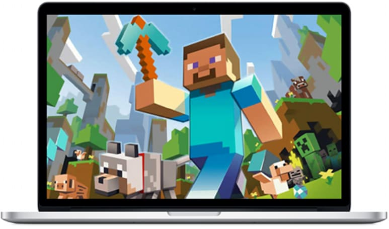 The ultimate Mac user's guide to Minecraft on OS X - mods, skins, and more