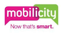 Mobilicity to upgrade network to HSPA+ 21Mbps later this year