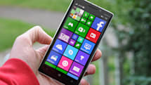 Nokia Lumia 930 review: like the Icon, but better