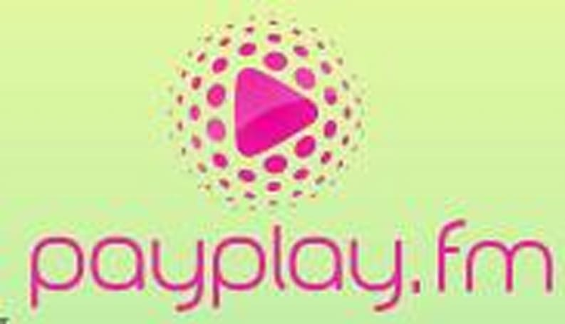 PayPlay reopens as 'world's largest' MP3 store