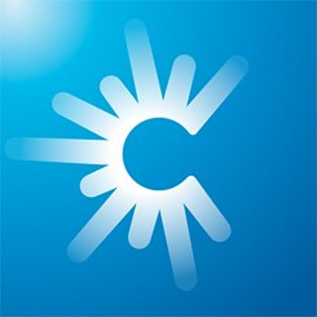 C-Spire debuts pre-paid tablet and hotspot plans