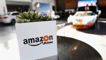 Amazon 將 Prime Video 獨立出去,現在全球 200 個國家都看得到囉!