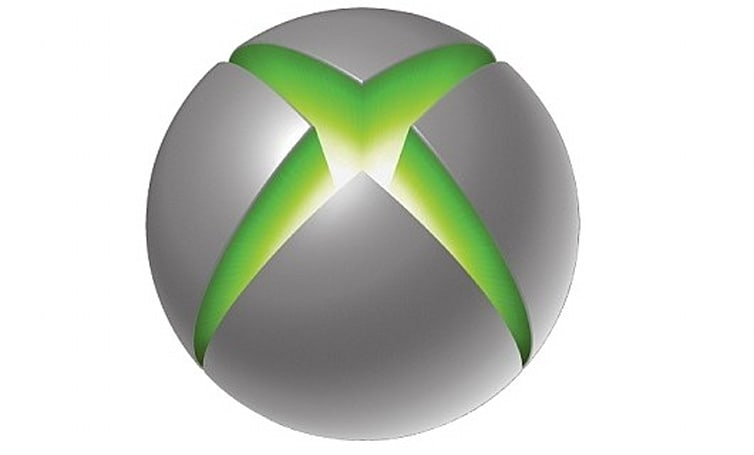 Next generation Xbox pops up in Microsoft resumes