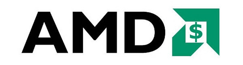 AMD reports Q2 earnings: continues to see revenues drop, $37 million net income