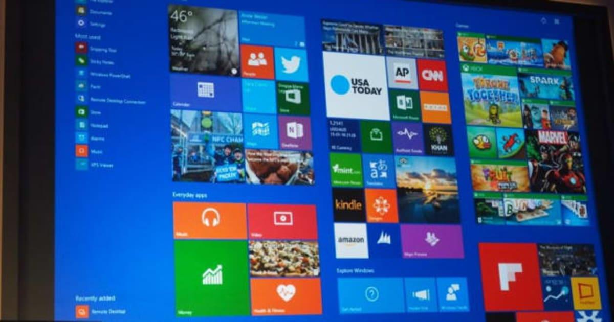 Windows vista release date