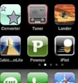 TUAW Wishlist: iPhone apps I'd like to see