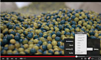 Google's making high-res video on Chrome suck less