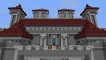 速報:マイクロソフト、MinecraftのMojangを25億ドルで買収。作者Notchは退社し個人で実験作に専念