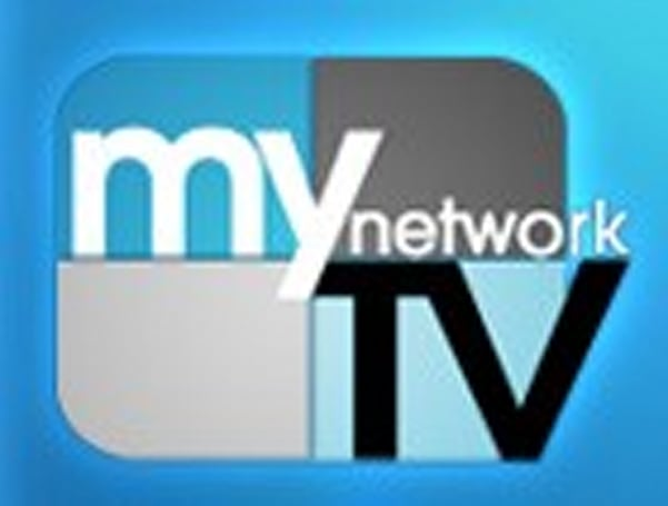 MyNetworkTV changing programming, again