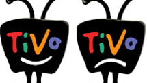 Is Dish considering swallowing TiVo's $7.5 billion poison pill?