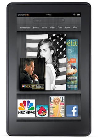 NBC News grows a digital publishing arm, plans 30 titles for 2012