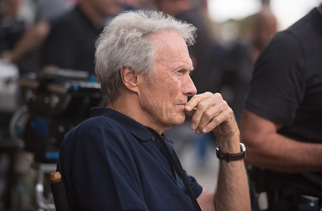 クリント・イーストウッド監督、トム・ハンクスほかキャストについて語る貴重なインタビュー映像が到着! 映画『ハドソン川の奇跡』