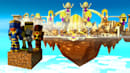 'Minecraft: Story Mode' gets three extra episodes in 2016
