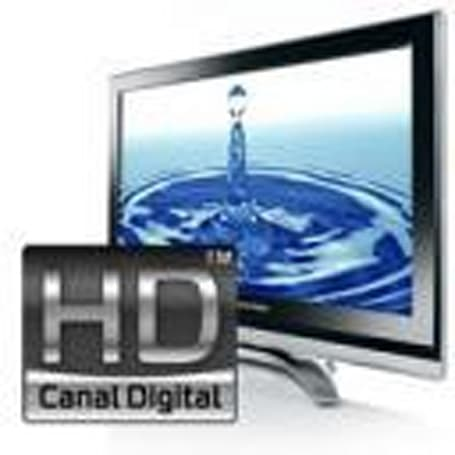 Canal Digital nixes dedicated HD package, moves channels to affordable Family tier
