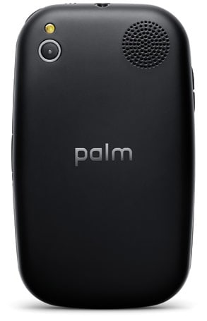 SIM unlock now available for AT&T Palm Pre Plus