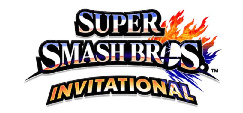 Nintendo to host Smash Bros tournament at E3