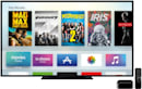 VLC's media player app will launch on Apple TV