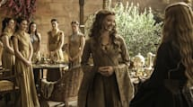 'Game of Thrones' season six debuts on HBO April 24th