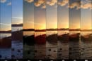 iPhone 6 camera quality compared to all other iPhone models
