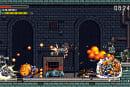 Report: Mercenary Kings runs, guns toward Vita release