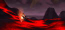 Wrath Dailies: Wintergrasp daily quests part II