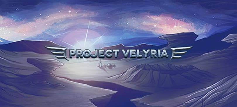 Trailer introduces dungeon-crawling Project: Velyria