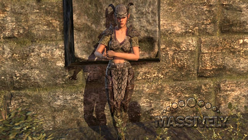 ZeniMax reduces ESO customer support staff in Ireland