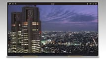 Japan Display promises 4K tablet screens that won't kill your battery