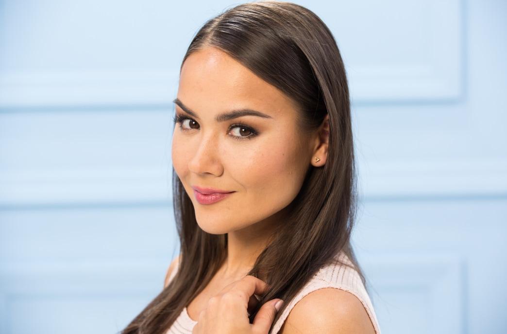 How to contour like a beauty blogger