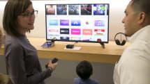 神秘 Apple 裝置現身 FCC 資料