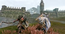 ArcheAge reinstates APEX purchases