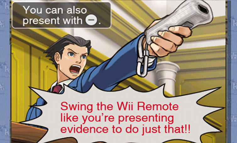 Capcom France head wary of Wii, says 2010 will be a 'difficult year' for DS and PSP
