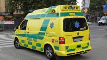 救急車接近でカーステレオ停止。爆音好き運転手にサイレンの音を聞かすEVAMシステム、実証実験開始