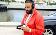 B&O to release its own celebrity-endorsed headphones with DJ Khaled