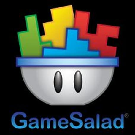 WWDC 2010: GameSalad brings game creation to everyone