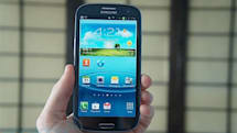 Samsung Galaxy S III Developer Edition for Verizon Wireless now available to order